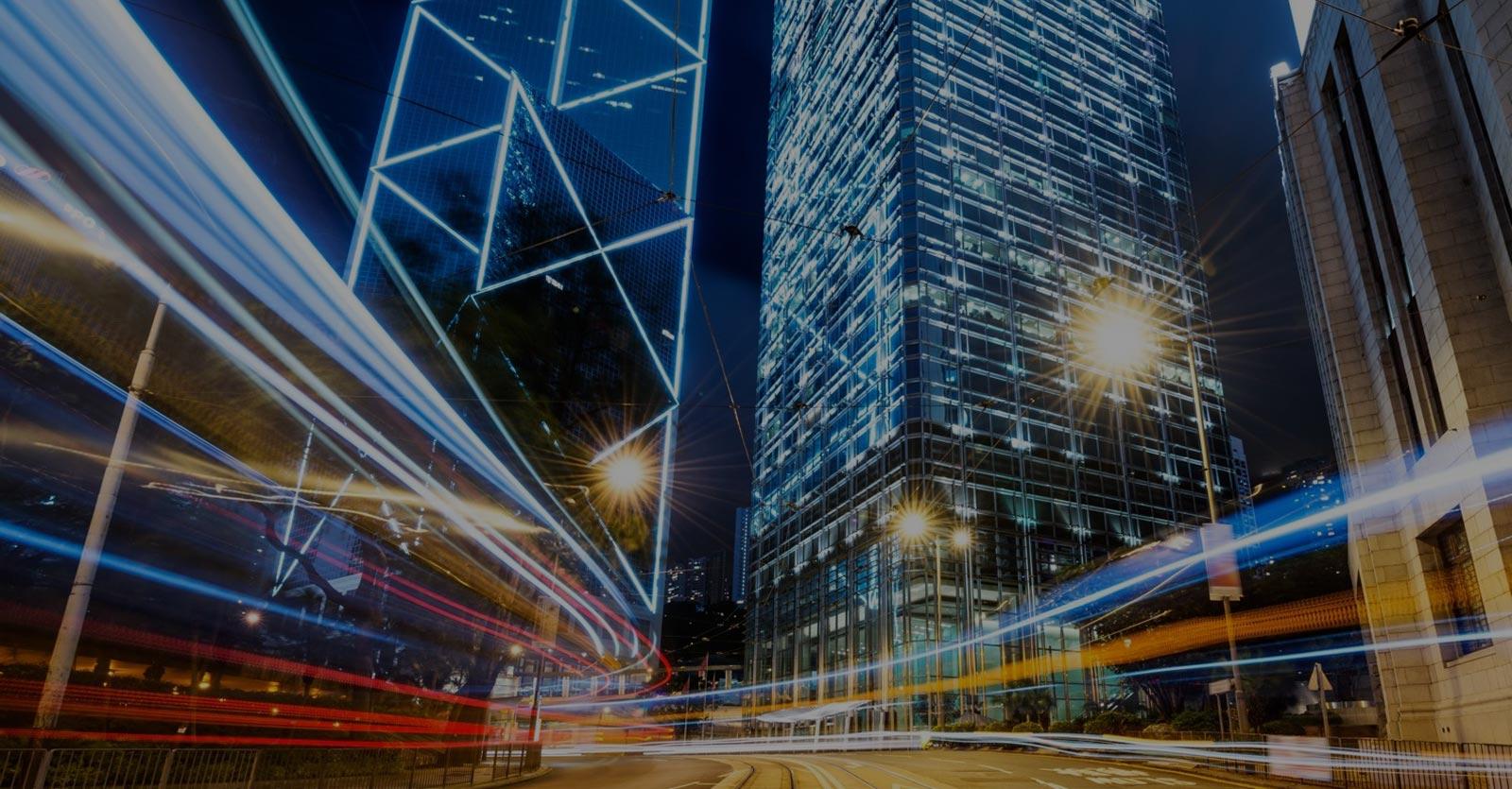 Digitalizzare i processi con il software BPM