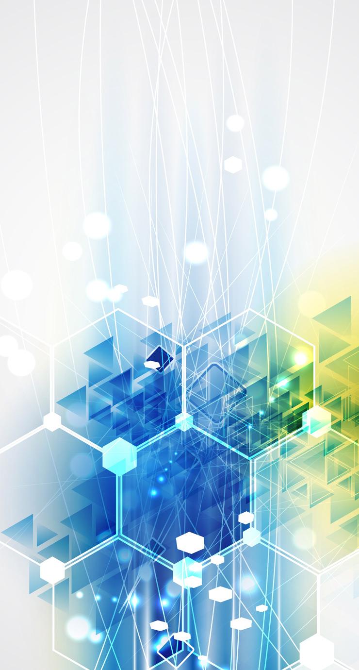 Fast Group - Home page banner - Fast Group progetta, sviluppa ed implementa soluzioni ICT ad alto valore aggiunto, per far crescere la tua Azienda e il tuo business