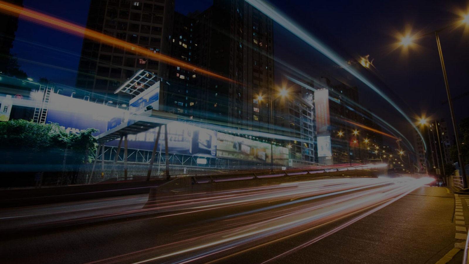 ICT per la crescita aziendale