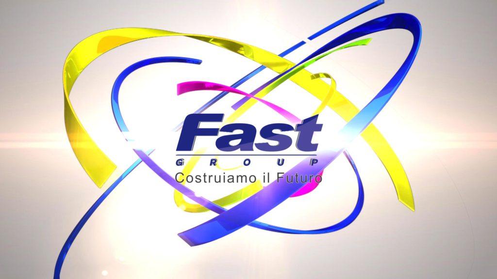 Fast Group - Intro Cover Image - Fast Group progetta, sviluppa ed implementa soluzioni ICT ad alto valore aggiunto, per far crescere la tua Azienda e il tuo business
