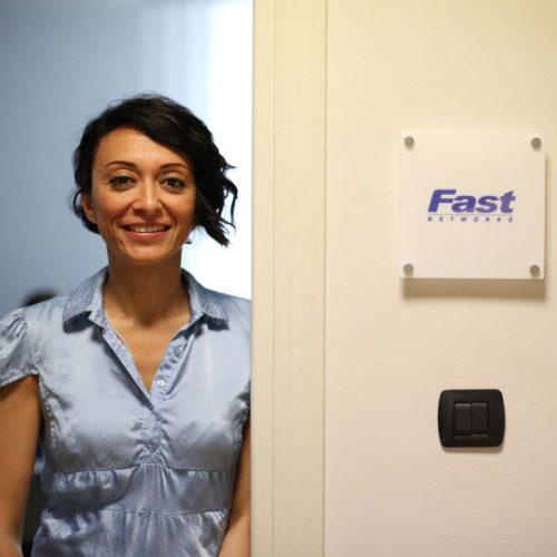 Fast Group - Foto inaugurazione sede Alessandria - Fast Group progetta, sviluppa ed implementa soluzioni ICT ad alto valore aggiunto, per far crescere la tua Azienda e il tuo business