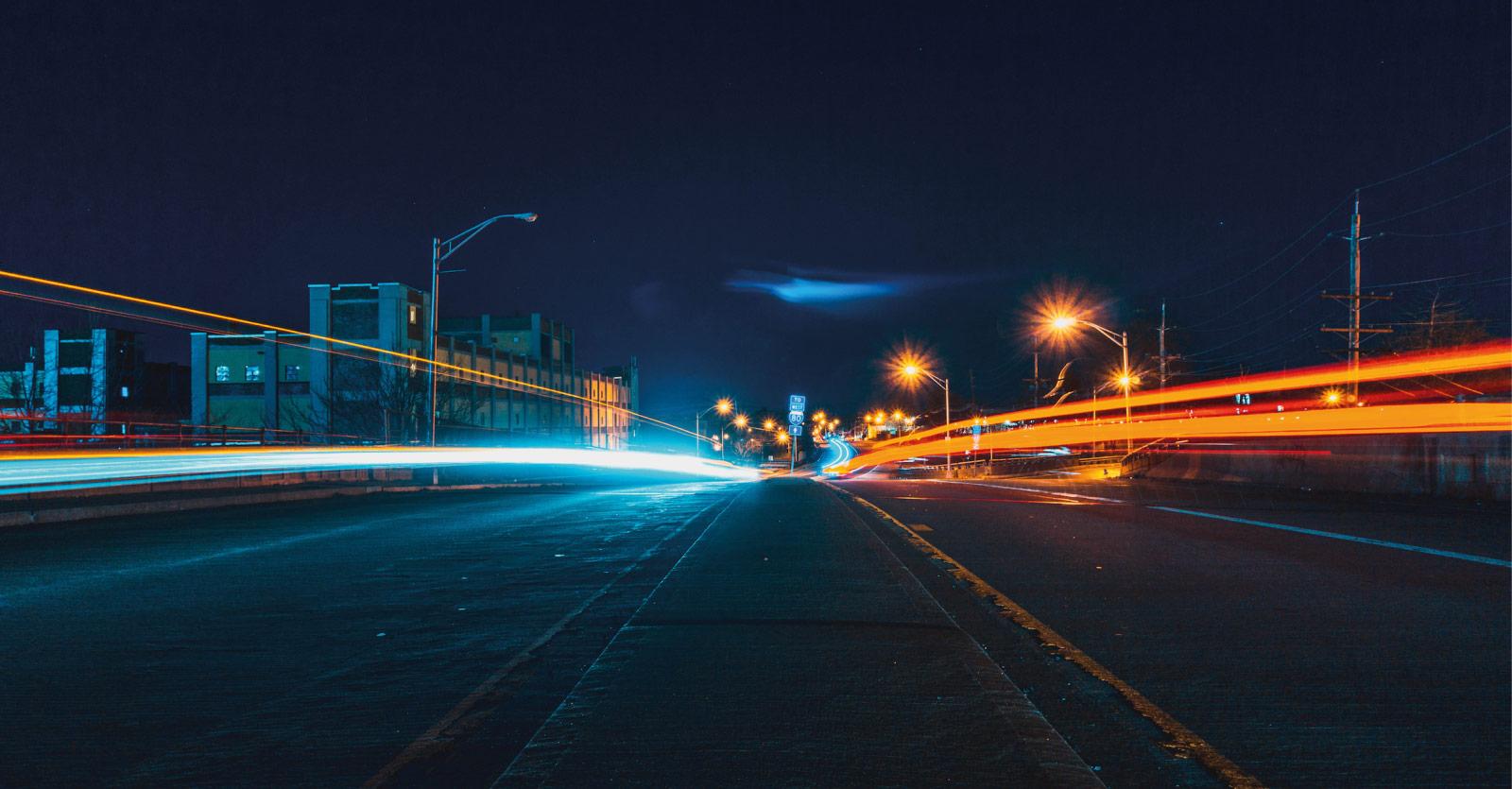 Digital Transformation per Dealer Automotive