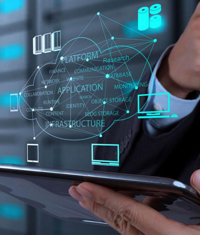 Fast Group - GDPR - Risk Assessment per le Aziende - Penetration Test - Come usare GDPR per aumentare profitto ed efficienza della propria azienda