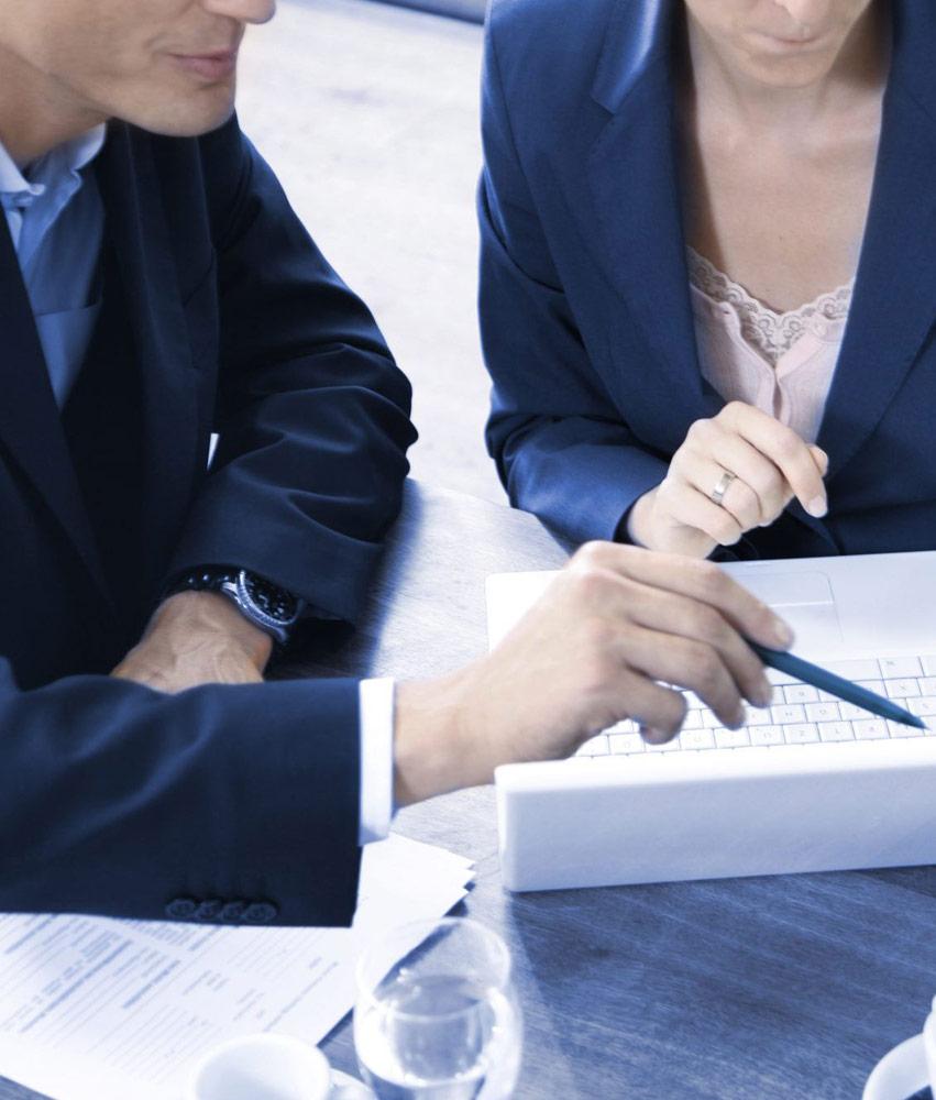 Fast Group - GDPR - Formazione Legale per le Aziende - Come usare GDPR per aumentare profitto ed efficienza della propria azienda