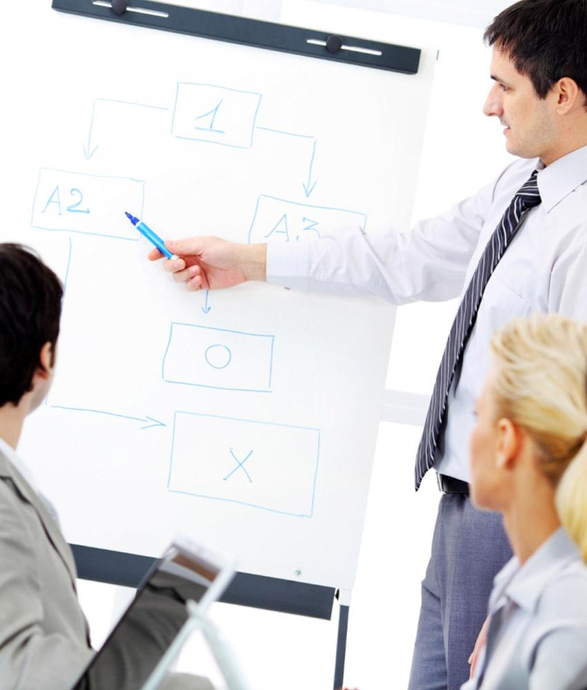 Fast Group - GDPR - Formazione e Coaching per le Aziende - Come usare GDPR per aumentare profitto ed efficienza della propria azienda