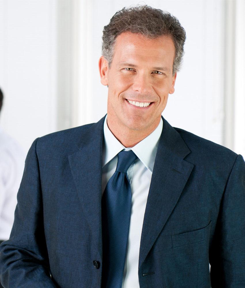 Fast Group - GDPR - Servizio DPO Esterno - Fast Group progetta, sviluppa ed implementa soluzioni ICT ad alto valore aggiunto, per far crescere la tua Azienda e il tuo business